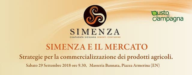 Evento Piazza A. copia