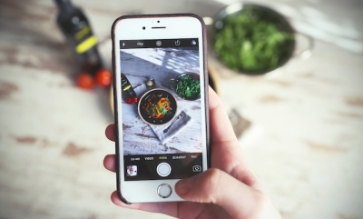 Food Blogger, per lavoro o per diletto